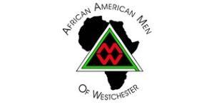 African American Men of Westchester