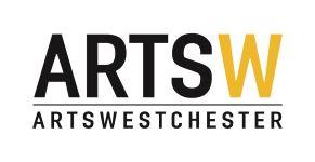 Arts Westchester