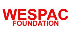 WESPAC Foundation