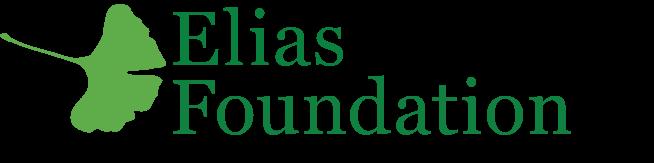 Elias Foundation